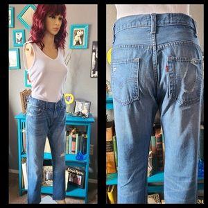 Stylish Levi's Jeans